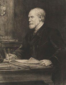 Sir Henry Yule
