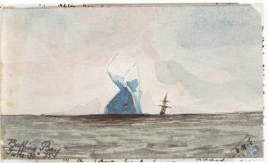 "From: ""The Arctic Journal of Captain Henry Wemyss Feilden"""